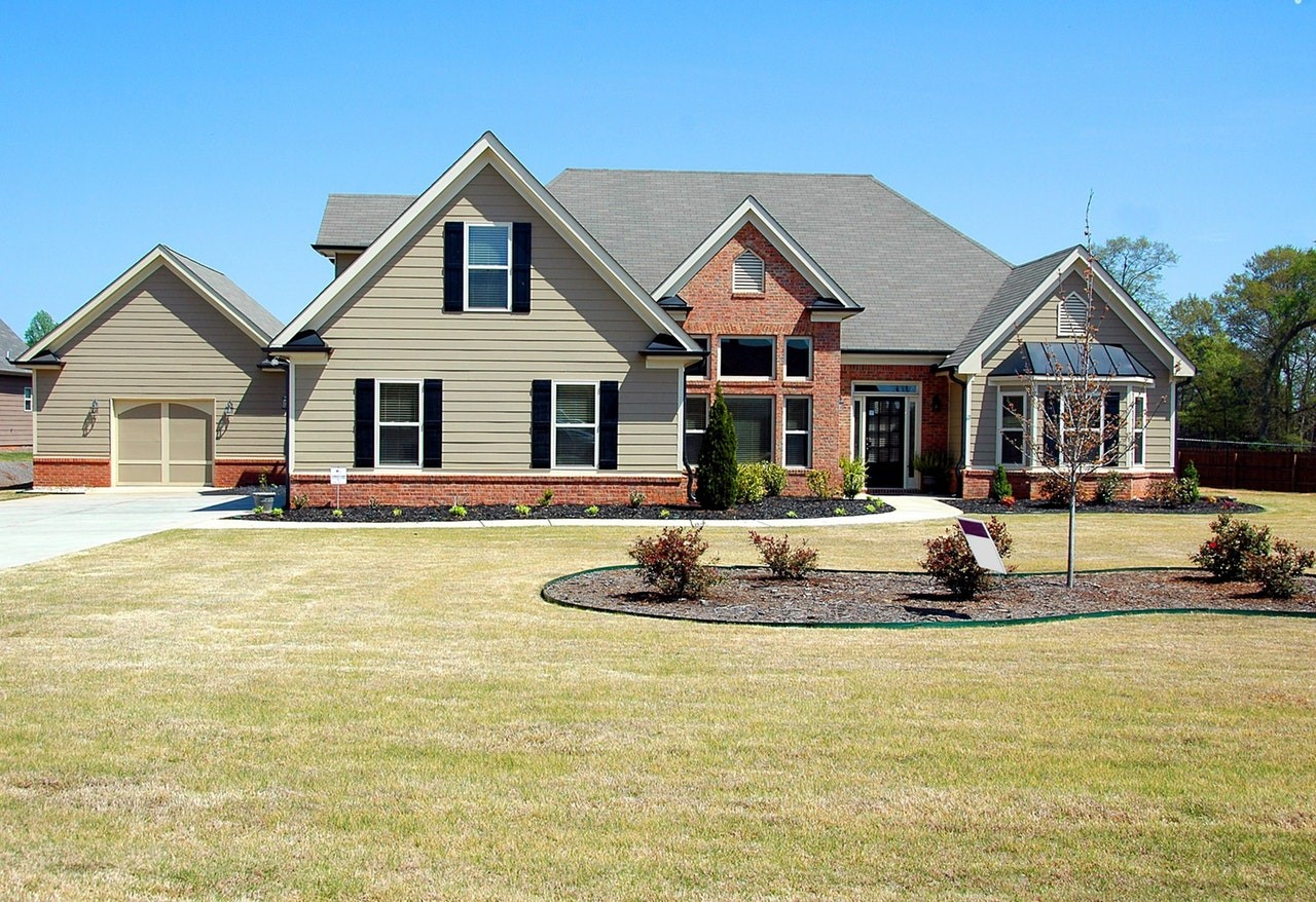 Mistakes to Avoid When Buying a New House